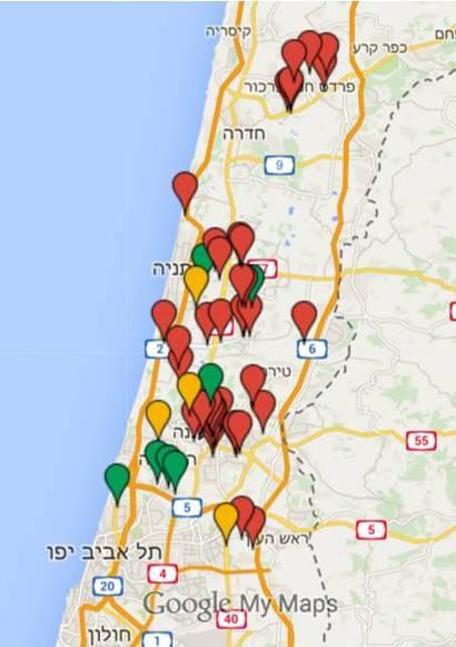 q. ithab.map